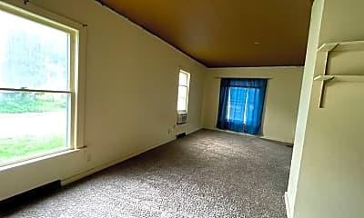 Living Room, 926 W 3rd St, 1