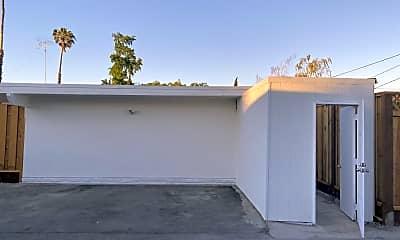 Building, 4231 Samson Way, 2
