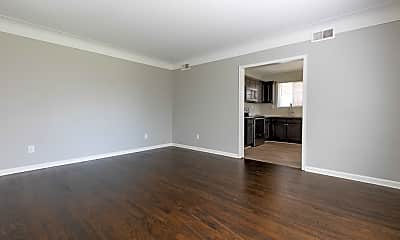 Living Room, 16757 Centralia, 1