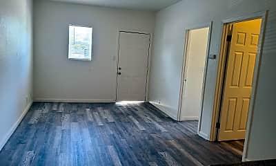 Living Room, 11056 San Leandro St, 0
