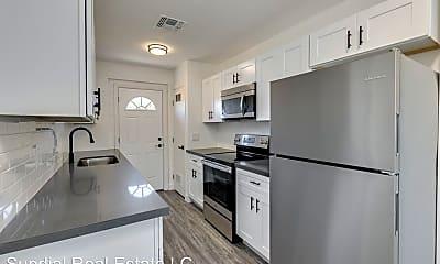 Kitchen, 4619 N 74th St, 0