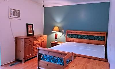 Bedroom, 1195 Yosemite Ave, 0