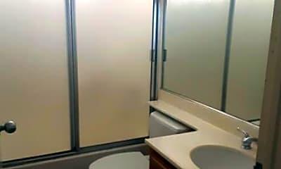Bathroom, 11308 Huston Ave, 1