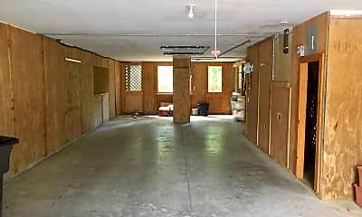 Bedroom, 1102 Hopeman Ln, 2