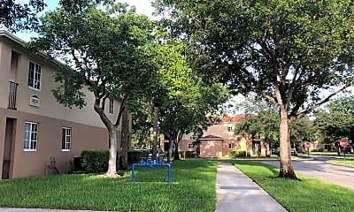 Marbrisa Apartments, 0