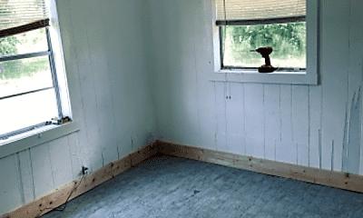 Living Room, 1304 N Lincoln St, 2
