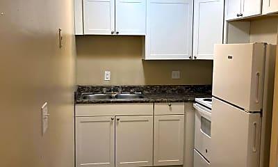 Kitchen, 7559 Mentor Ave, 0
