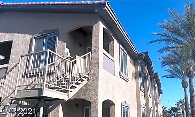 Building, 2305 W Horizon Ridge Pkwy 121, 0