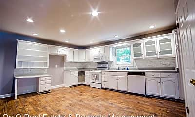 Kitchen, 2011 Westwood Dr, 0