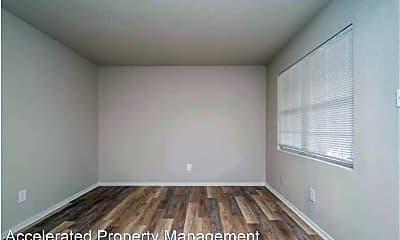 Bedroom, 6320 Butler Rd, 2