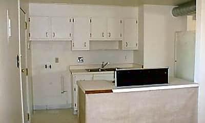 Kitchen, 7960 Patricia Dr, 1