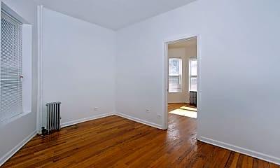 Bedroom, 7643 S Stewart Ave, 1