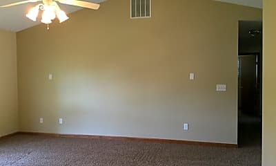 Bedroom, 7507 Ned Court, 1