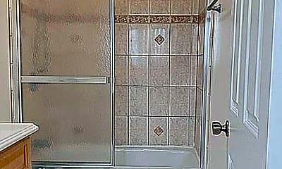 Bathroom, 6445 Tujunga Ave, 2