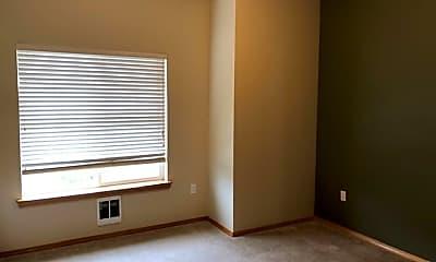 Bedroom, 4626 Celia Way #201, 2
