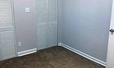 Bedroom, 49 Wyatt St, 2