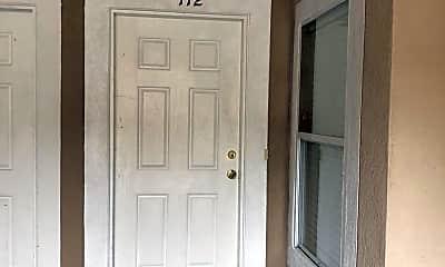 Bedroom, 6111 Maggies Cir 112, 1