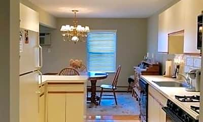 Kitchen, 88 Riverview Ct 88, 1