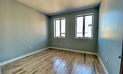 Bedroom, 274 20th St 4-L, 1