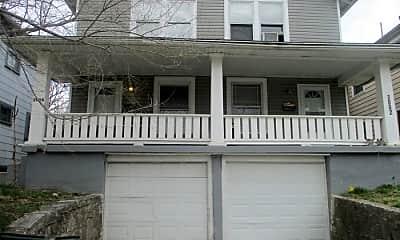 Building, 2002 Elsmere Ave, 1
