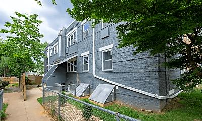 Building, 4612 Hillside Rd SE, 0