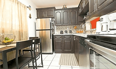 Kitchen, 8600 SW 133rd Avenue Rd, 0
