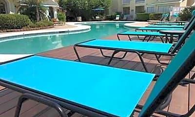 Pool, The Broadwater, 0