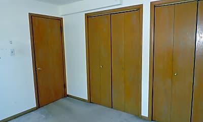 Bedroom, 8739 S Roberts Rd 2, 2