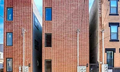 Building, 2009 E Susquehanna Ave 3, 0