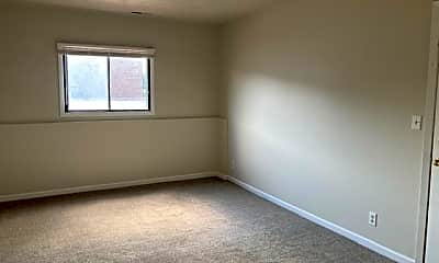 Bedroom, 635 Kennedy Dr, 1