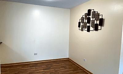 Bedroom, 2909 Willow Ln, 2