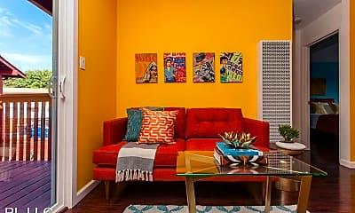 Living Room, 250 Franciscan Court 1-20, 0