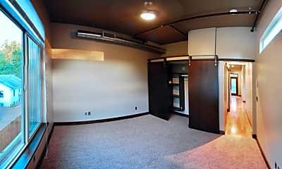 2005 Tecumseh Rd, 0