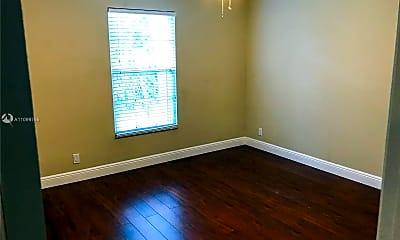 Bedroom, 3568 Sanctuary Dr, 2