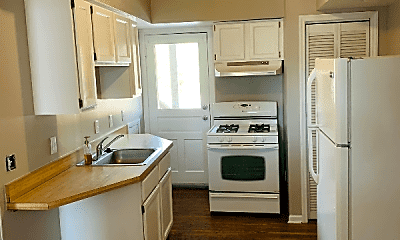 Kitchen, 254 Buttles Ave, 1