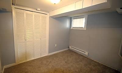 Bedroom, 1824 Speed Ave, 2