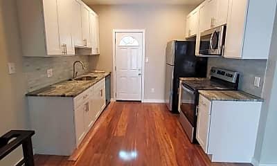 Kitchen, 1234 S Ruby St, 0