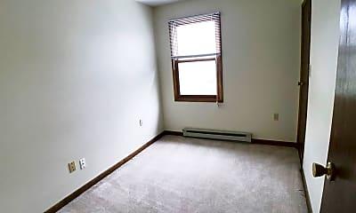 Bedroom, 916 Southgate Dr, 2