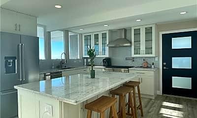 Kitchen, 32091 Virginia Way A, 0