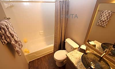 Bathroom, 1500 S Ih35, 2