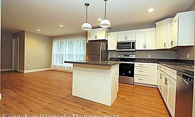 Kitchen, 1508 Pemiscot St, 1