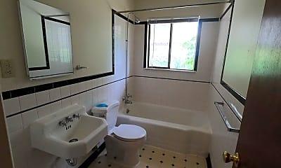 Bathroom, 1385 Alpine Ave, 2