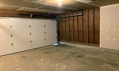 Living Room, 3247 NE Brogden St, 2