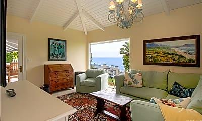 Living Room, 1407 Emerald Bay, 2