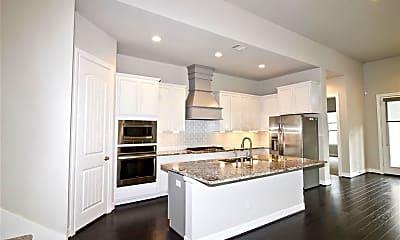 Kitchen, 4943 Thunder Creek Ln, 0