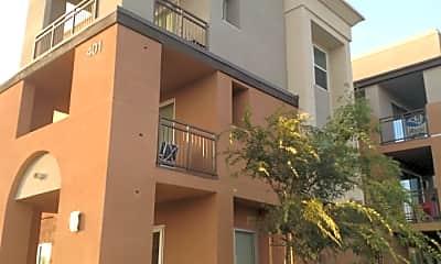 Sonata @ Riverpark Apartments, 0