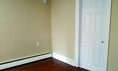 Bedroom, 1770 Bloom Ave, 1