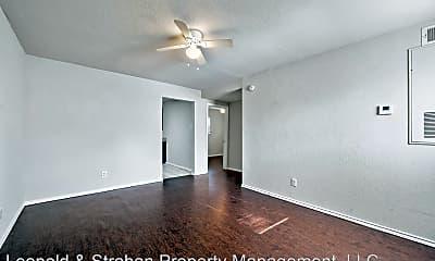 Living Room, 2318 Rosalee St, 0