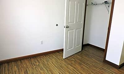 Bedroom, 406 Temperance Way, 2