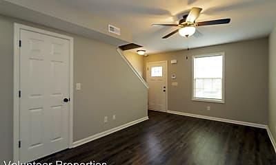 Bedroom, 430 Ringgold Rd, 1